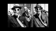 Dayn & Daladubz - Warheads (clip)