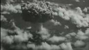 Fortunato & Montresor - Imagine (nuke around the World)