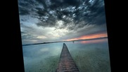 България- най-красивото място на Земята