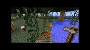 Minecraft - Survivor ep. 6