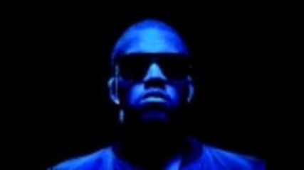 Drake ft Kanye West, Lil Wayne, Eminem- Monster