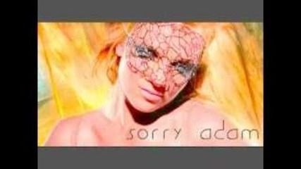 Britney Sorry Adam New Song 2012 The X Factor Us