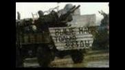 Какая разница сержант (афганистан военные песни)