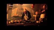 Тевтонские рыцари / Les Chevaliers Teutoniques