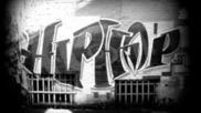 Pyromann - Kopele Spri