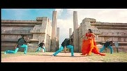 Rowdy Rathore - Dhadhang Dhang