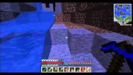 Minecraft Tekkit Ep.5