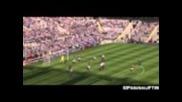 Andy Carroll | Goals 2010/2011|hd