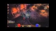 Diablo 3 Български Podcast - Част 1