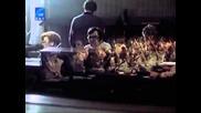 Приземяване (1987)