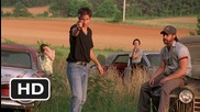 Kalifornia (5/10) Movie Clip - Teaching Brian to Shoot (1993) Hd