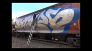 Keep6 Wholecar ** Full Video ** Stompdown Killaz