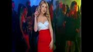 Te ka lali shpirt-silva Gunbardhi ft. Mandi ft. Dafi (official Video Hd)
