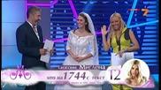Мис България 2013 /част2 /13.08.2013