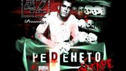 42 - Бг Психо (feat. The Fish & Sisco) [реденето Mixtape