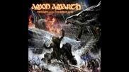 Guardians of Asgaard - Amon Amarth