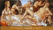 A.marcello - Concerto per oboe e archi 2nd mvt. Adagio