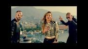 J Lo & Wisin Y Yadel - Follow The Leader