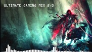 Ultimate Gaming Mix 2.0