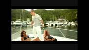 don omar ft lurenzo danza kuduro official remix