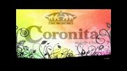 R3lax - Coronita Legjobbjai