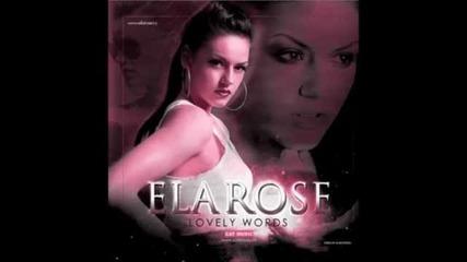 Ela Rose feat. David Deejay - I'm Done (radio Edit)