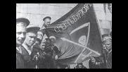 Самое загадочное явление в истории России.белогвардейский бунт.живая тема