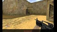 Counter - Strike 1.6 Jedai Hack