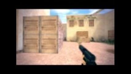 Dreamhack Summer 2011: zonic vs M5