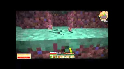 Zaio : Assassin's Craft 5