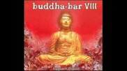 Буда Бар Buddha Bar Viii: Shubha Mudgal - The Awakening