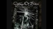 Children Of Bodom-antisocial (antrax cover)