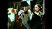 Нощните бдения на поп Вечерко (1980)