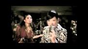Miho Fukuhara feat. Akiko Wada - Get Up!