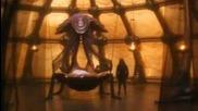 Доблестные воины (фэнтези, 1997)