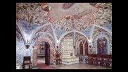 17 век: « Европейские сквозняки » в русском искусстве