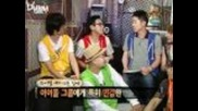 Midinight Tofu E 13 Shinee Part 2/5