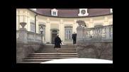 Брак по завещанию / Серия 9 (2009)