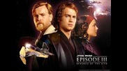 Star Wars Episode Iii Revenge of the Sith 2005] Movies Full English