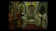 Визита на руския патриарх Кирил в България, 27-29 април 2012