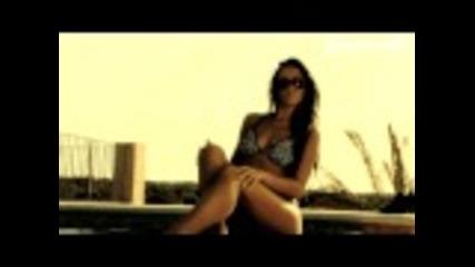 Rico Bernasconi vs. Ace of Base - Cruel Summer (official Music Video)