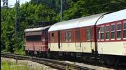 Бв 8602 с локомотив 44 134
