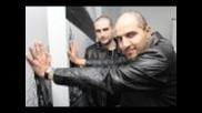 Rumaneca & Enchev feat. Emanuela - Danyk Liubov 2010 r3mix