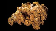 Сенсационная гипотеза происхождения золота и серебра.