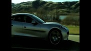 2012 Fisker Karma Car Dealerships - Santa Monica, Ca 90404