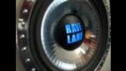 Hamma Bass