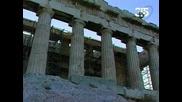 Мистические памятники Древней Греции