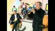 Samvel Sahakyan 2011