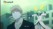 Bleach #303 Official Preview Simulcast