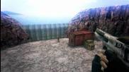 Mixclip #1 Counter Strike 1.6